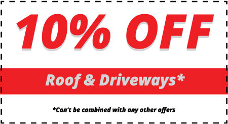 coupon-roof-and-driveways